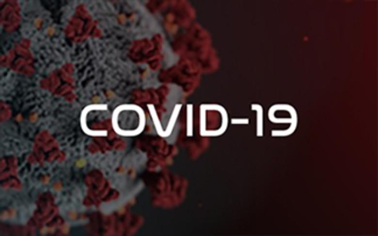 Comment obtenir un test de dépistage Covid-19 à Québec
